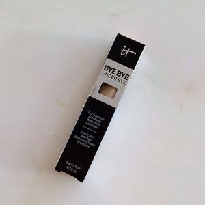 it Cosmetics Bye Bye Under Eye Medium Bronze 25.5